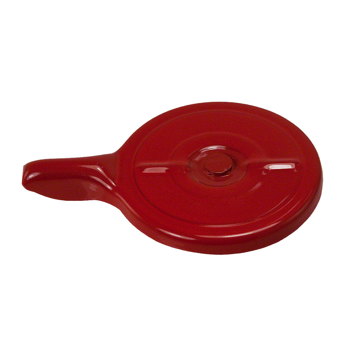 Gas Cap For Allis Chalmers: B, C, CA, G, WD, IB, WC, WD45, WF.