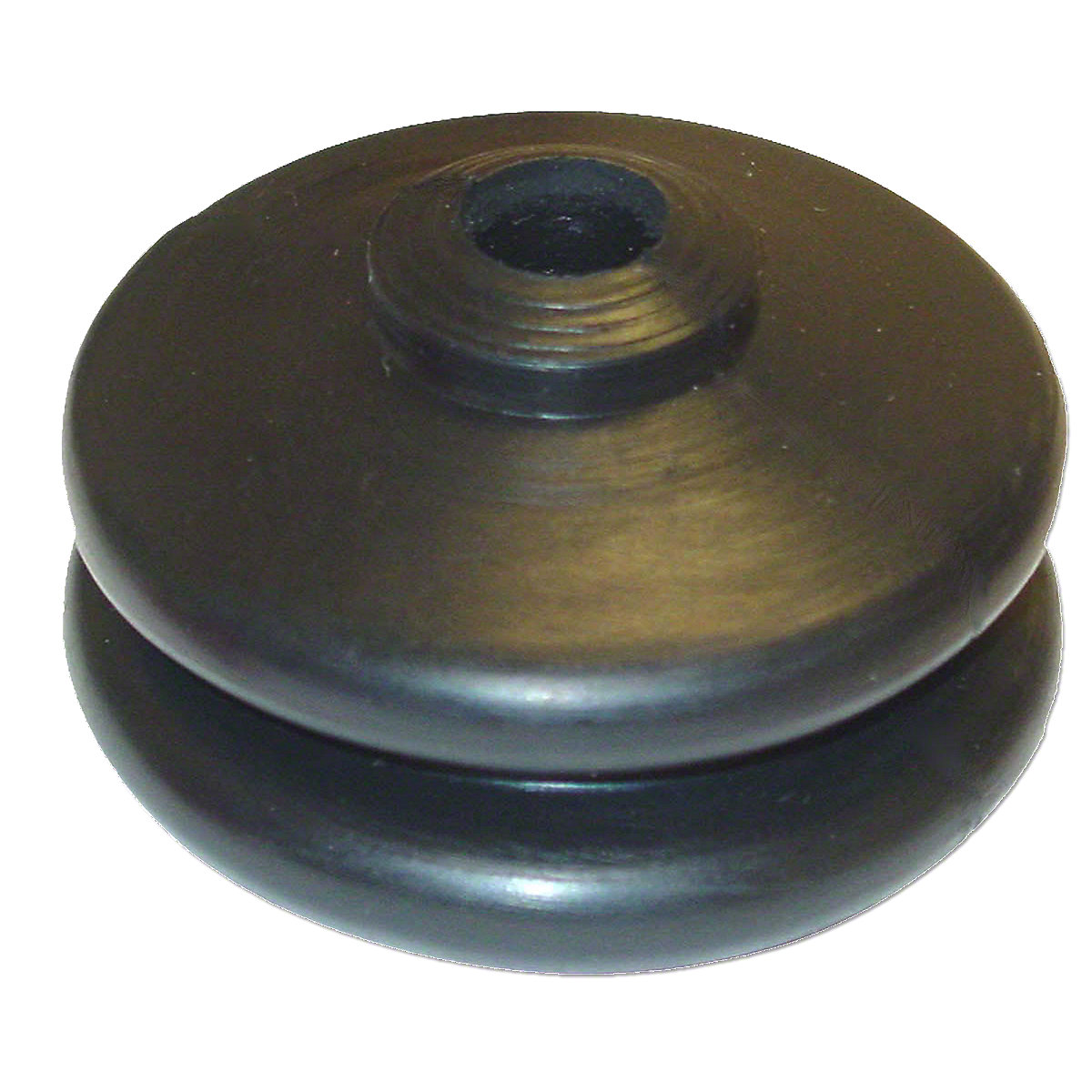 Gear Shift Boot For Allis Chalmers: B, C, CA, D10, D12, D14, D15, ED40, I40, I400, I60, IB, RC, WC, WD, WD45, WF.
