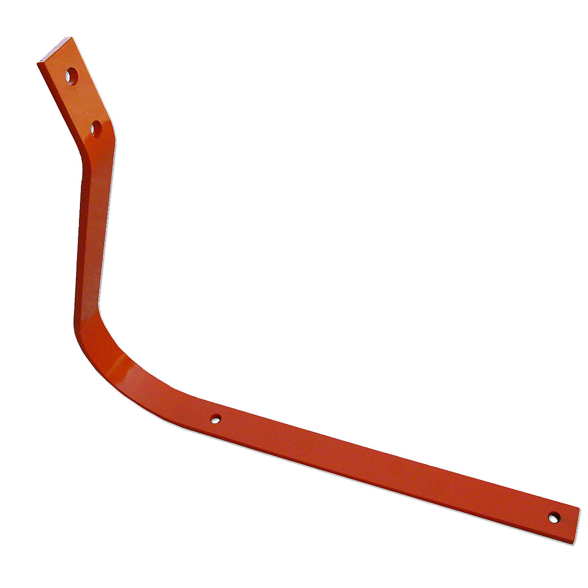 acs175 - Seat Back Spring Support For Allis Chalmers: B, C ...