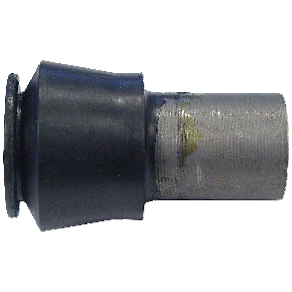 Acs176 Seat Pivot Bolt Bushing For Allis Chalmers Wd