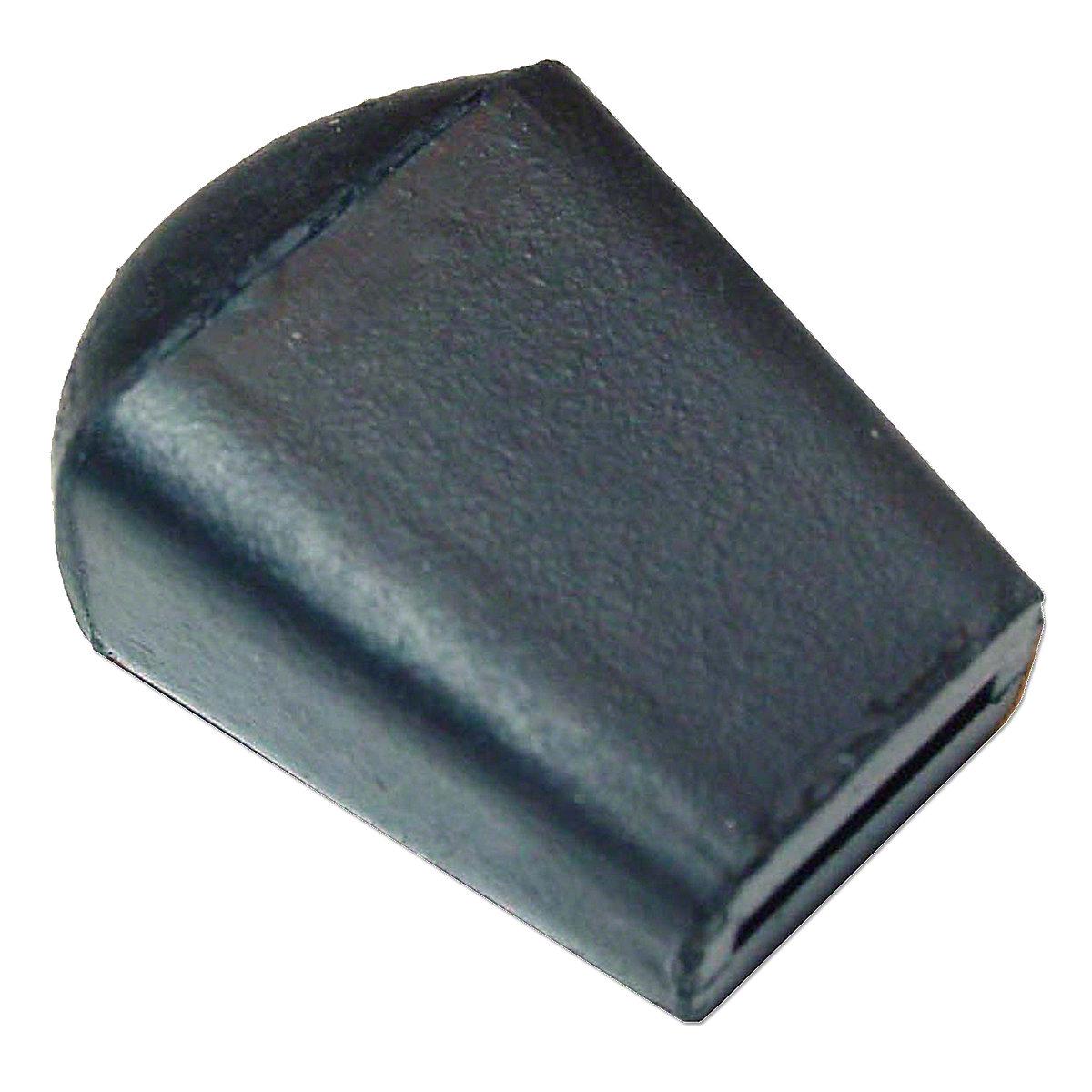 Control Lever Knob For Allis Chalmers: D10, D12, D14, D15, D17, D19.