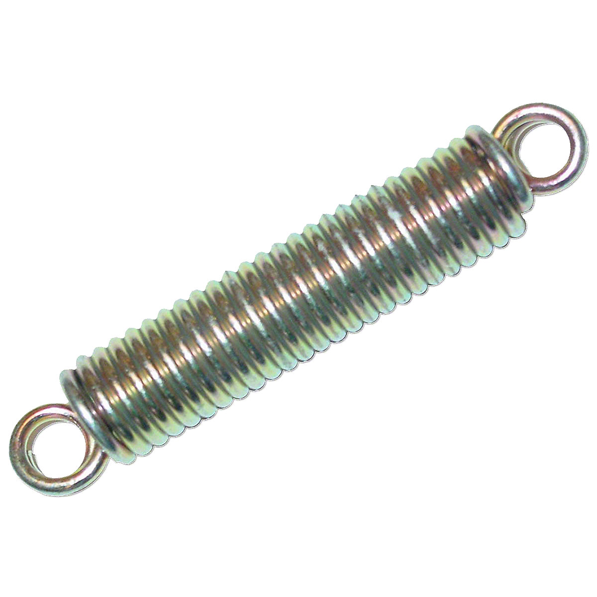 Snap Coupler Spring For Allis Chalmers: 190XT, D10, D12, D14, D15, D17, D19, WD, 190.