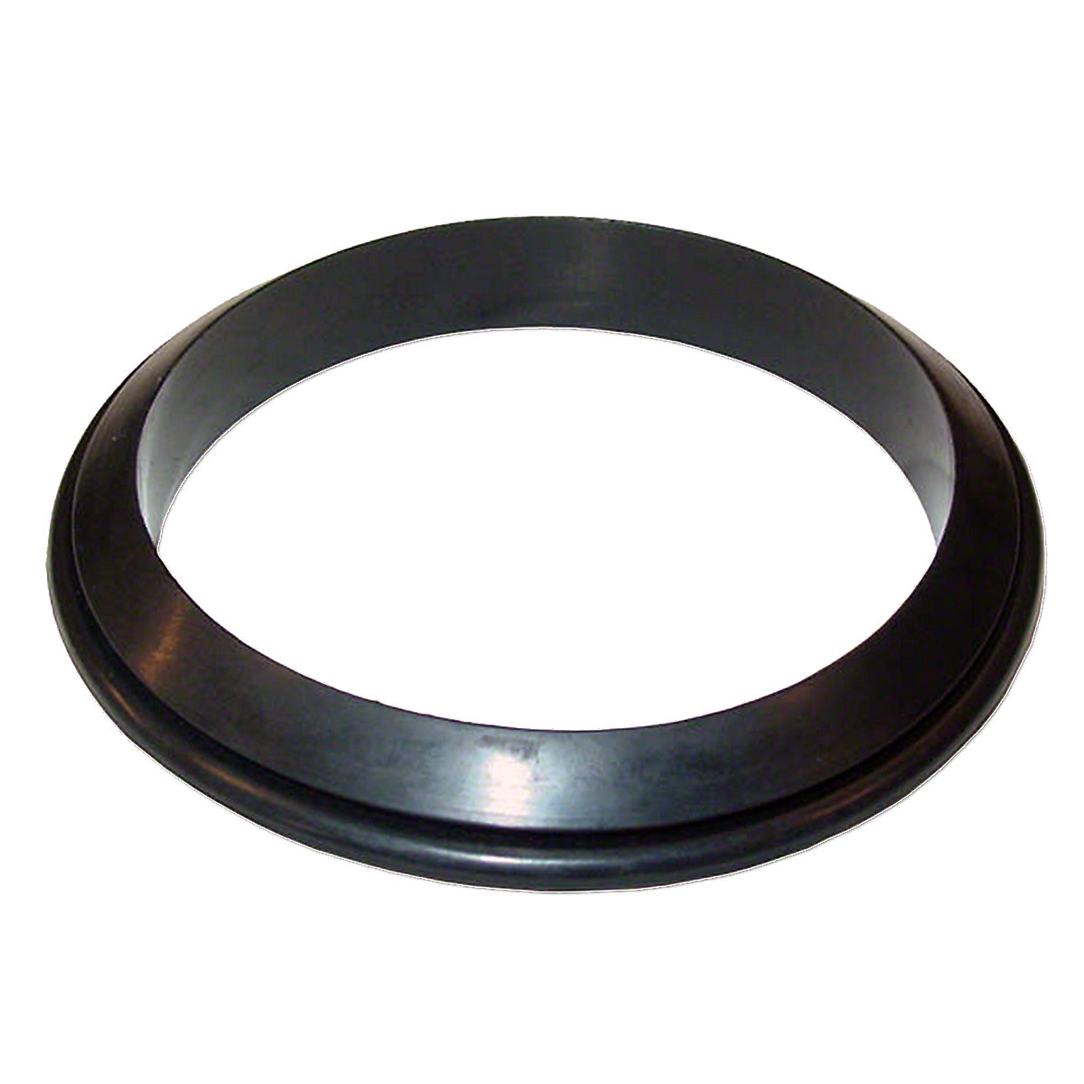 Air Cleaner Pipe Grommet For Allis Chalmers: 210, 220, 7000, 7010, 7020, 7030, 7040, 7045, 7050, 7060.