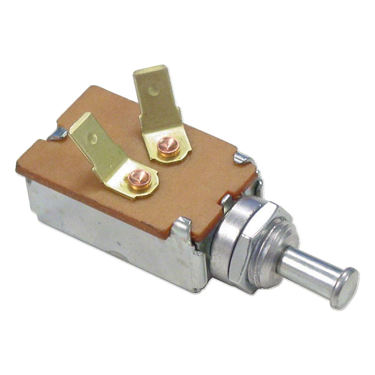 Light Switch For Allis Chalmers: 190XT, D10, D12, D14, D15, D17, D19, D21, 190.