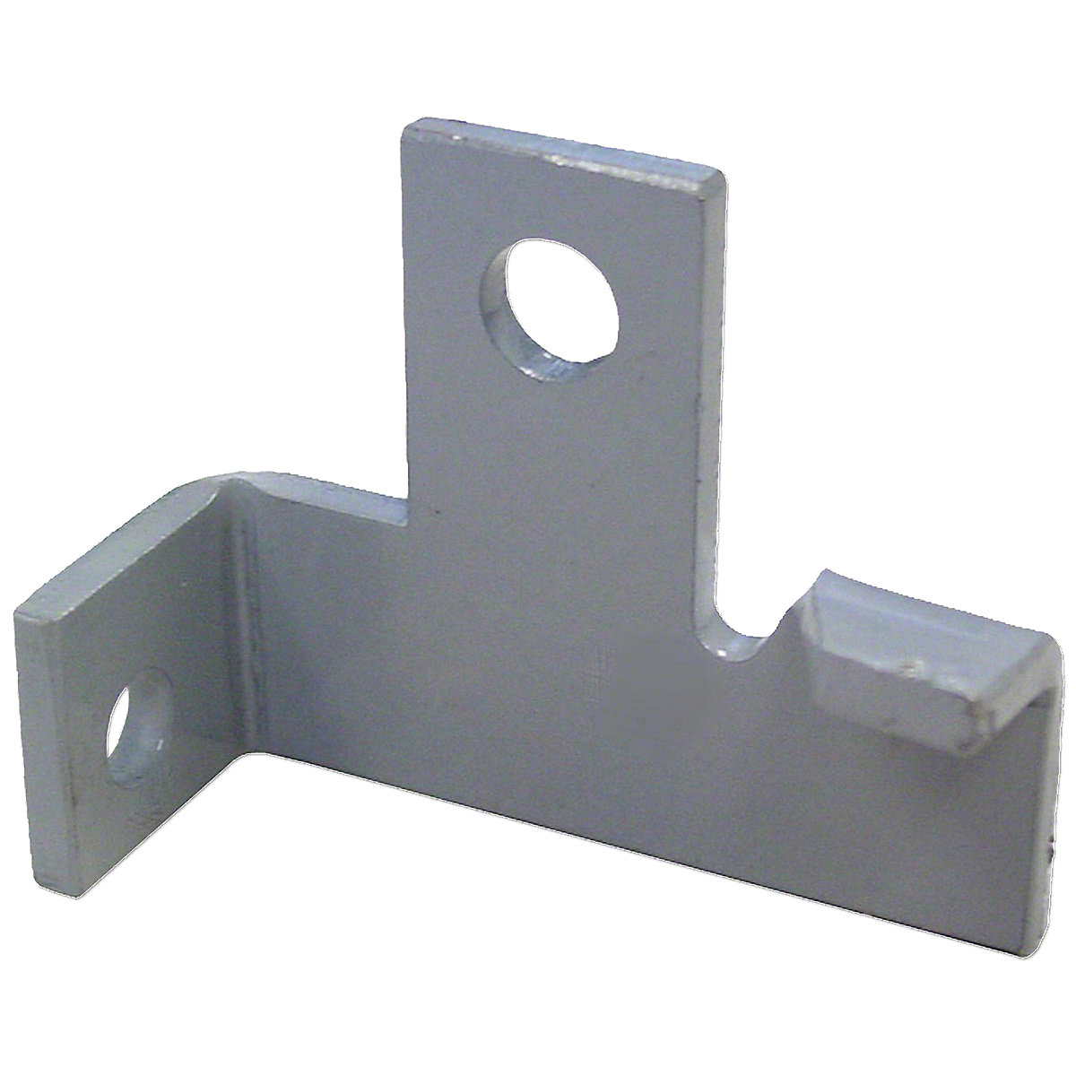 Throttle Rod Bracket For Allis Chalmers: G.