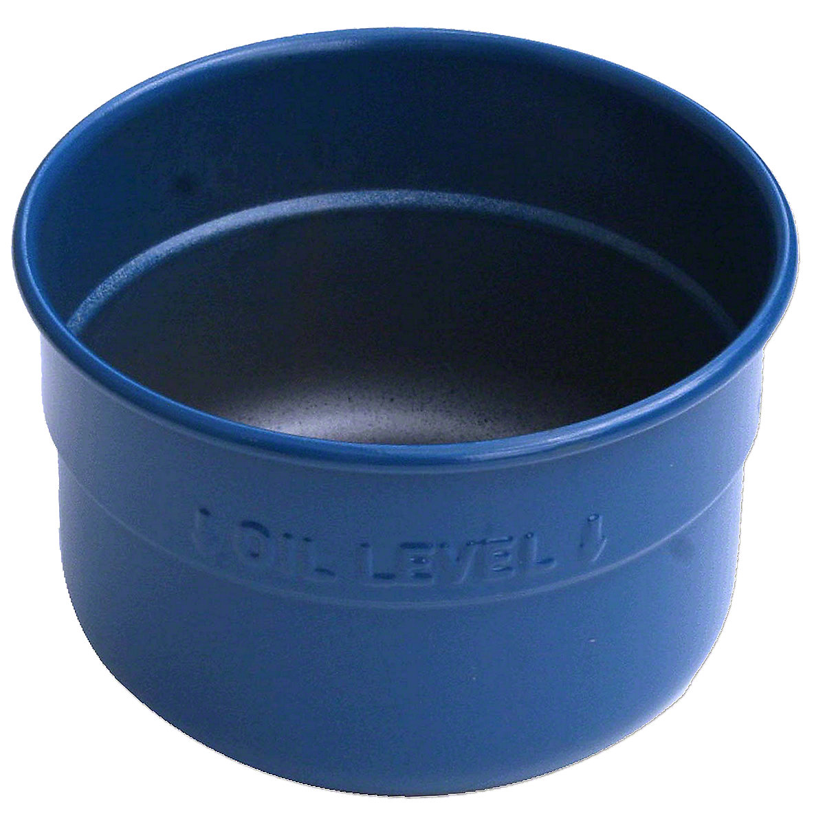 Air Cleaner Oil Cup For Allis Chalmers: D10, D12, D14.