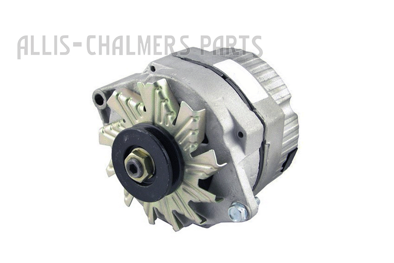 Ac on Allis Chalmers Wd Engine Parts