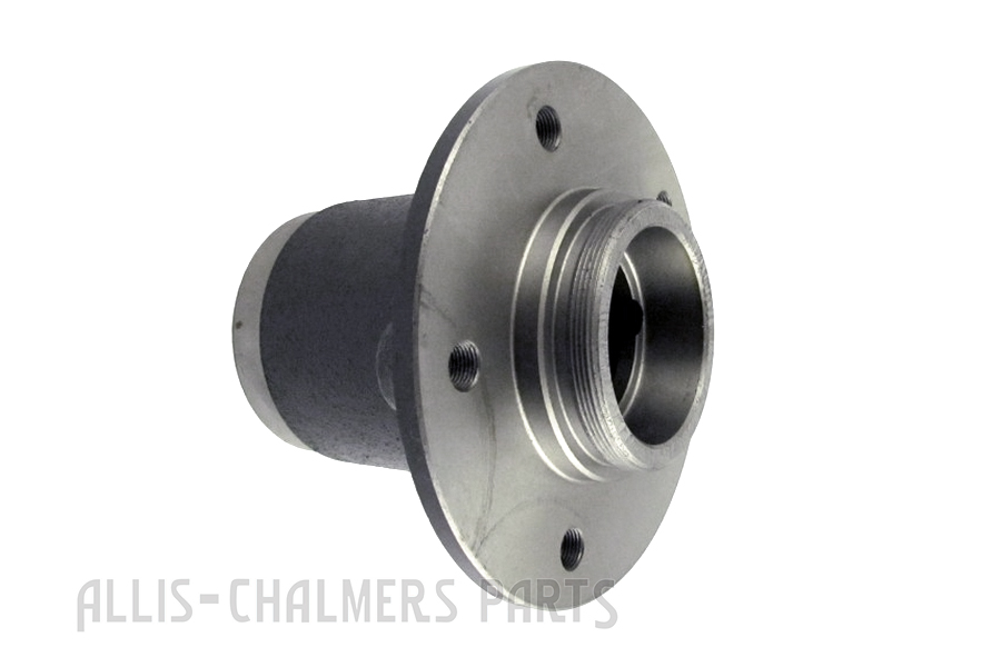 Wheel Hub For Allis Chalmers: D10, D12, D14, D15, D17, WC, WD, WD45.