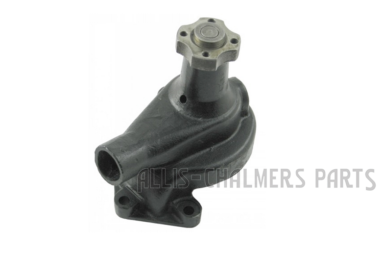 New Water Pump For Allis Chalmers: WC, WD, WD45, WF.