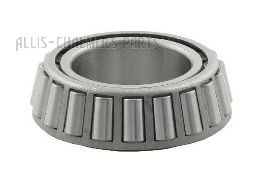 Pinion Shaft Final Drive Bearing For Allis Chalmers: B, C, CA, D10, D12, D14, D15, D21, WD, WD45, 210220, 7000, 7010, 7020, 7030, 7040, 7045, 7050, 7060, 7080, 8010, 8030, 8050, 8070