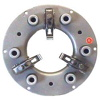 10 Reman Pressure Plate For Allis Chalmers: WC, WD, WD45, WF.