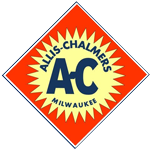 "AC Miscellaneous - Fits: W (Speed Patrol, gas/LP with 125"", 138"", 201"" 226"" engines)  Allis Chalmers - Fits: [ B, C, CA, D10, D12, D14, IB, RC, WC, WD, WD45, WF (gas/LP with 125"", 138"", 201"" 226"" engines) ], D17 (up to SN: 24001, gas/LP with 125"", 138"", 201"" 226"" engines); Replaces: 70204863, 70207882, 70232522, 70233228   4-13/16"" length, 1-1/2"" tall, 3-1/2"" C-C mounting holes"